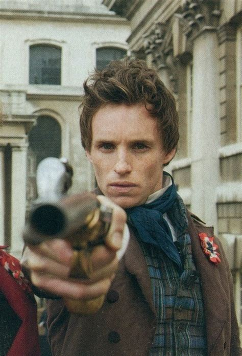 les miserables tom 3 les miserables sketch worthy movie night les miserables eddie redmayne and