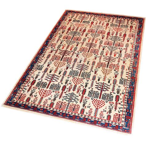 rugs in los angeles discount area rugs los angeles smileydot us