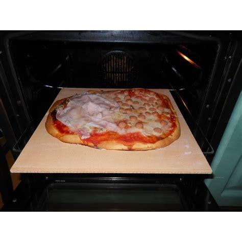 forni per pizza da casa pietra refrattaria da forno per cuocere pizza o pane