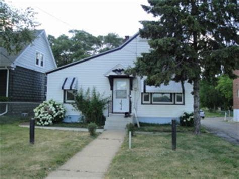 dane county wisconsin fsbo homes for sale dane county by