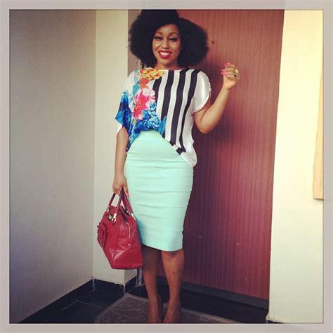 Dominic Dress Fashion dominic s wardrobe fashion nigeria