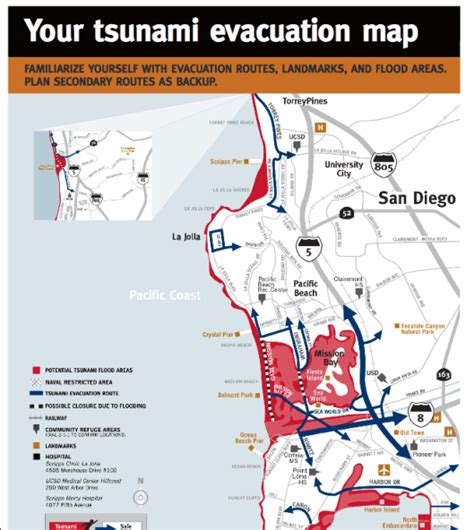 san francisco tsunami map april 2014 s leaks madness in the magnolias