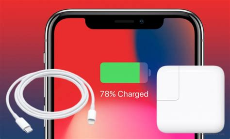 apple fast charger here s how much it costs to fast charge the new iphones