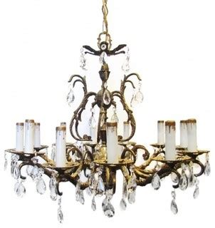 chandeliers vancouver brass chandelier traditional