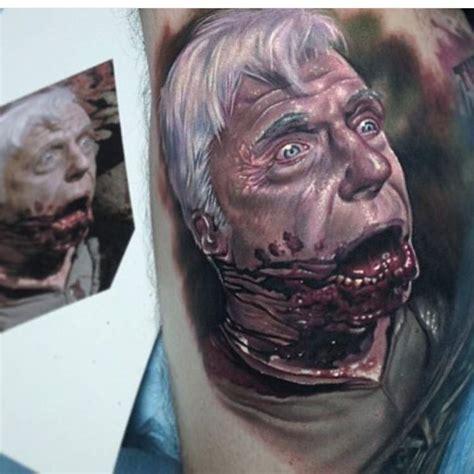 tattoo shops near me bensalem horror tattoo horror amino