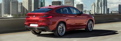 new bmw x4 2018 2018 bmw x4 new car release date and review 2018