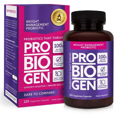 weight management programs weight management programs bodybuilding and fitness program