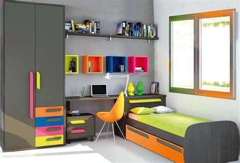 decoracion de interiores habitaciones juveniles consejos para decorar habitaciones juveniles
