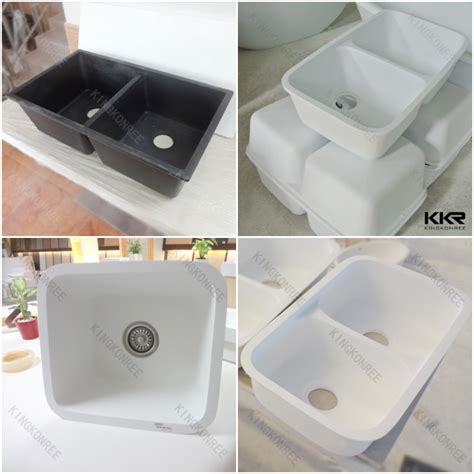 one kitchen sink and countertop one kitchen sink and countertop view one kitchen sink and countertop kkr product