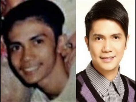 before and after looks of pinoy celebrities shocking before and after photos of philippine celebrities