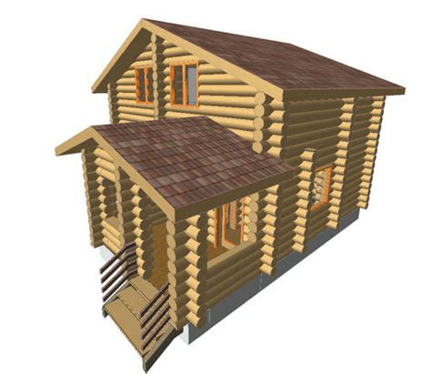 log home design software free five free log home floor