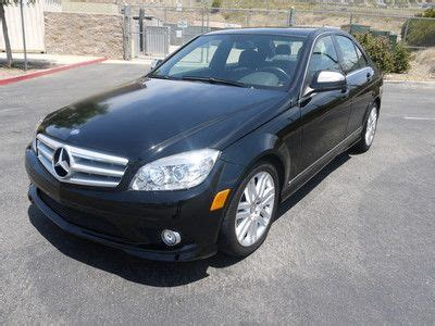 purchase used 13 c350 coupe amg multimedia navigation rear