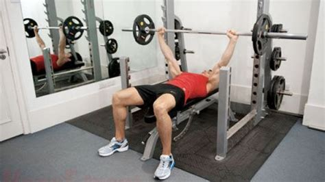 1 rm bench press how to add 20kg to your bench press coach