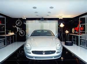 Luxury Garage Designs and luxury garage interior design ideas luxury garage designs garage