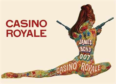 Get A Free Copy Of Casino Royale On Blue Disc When You Buy A Ps3 by казино рояль пародия на агента 007 1967 Geniemediaget