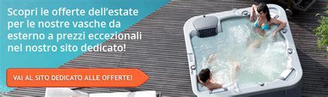 vasche idromassaggio da esterno vasca idromassaggio da esterno qualit 224 prezzo e vasta scelta