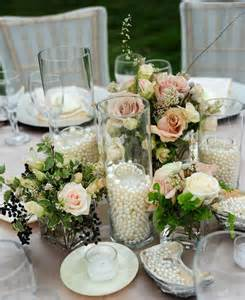 Wedding Table Decorations Ideas 35 Gorgeous Vintage Wedding Table Decorations