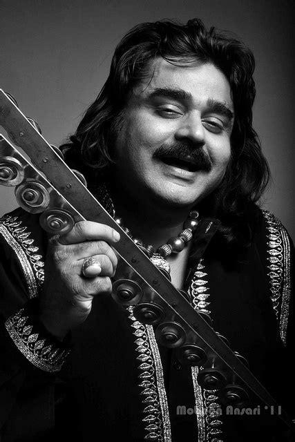 The Best Pakistani Music: List of Pakistani Singers