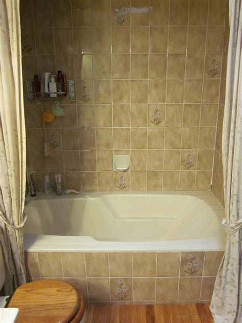 bathtub refinishing vancouver bathtubs splendid