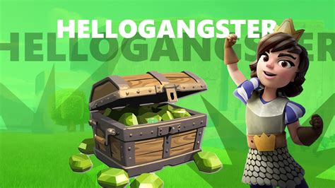 How To Buy Gems With Itunes Gift Card - get clash of clans gems for free hellogangster