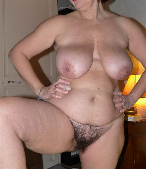 12  In Gallery Mature Busty Hairy Picture 5 Uploaded