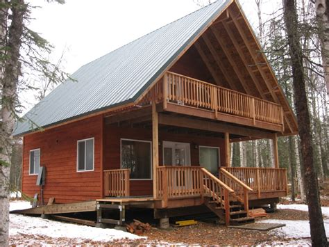24x24 cabin plans with loft cabin stuff