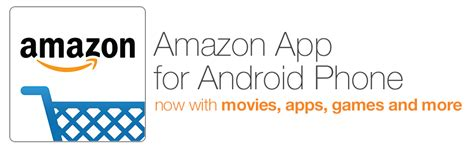 amazon uk amazon uk mp3 usa co uk app for android