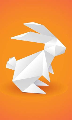 Best Origami Animals - best origami animals folding apk you can