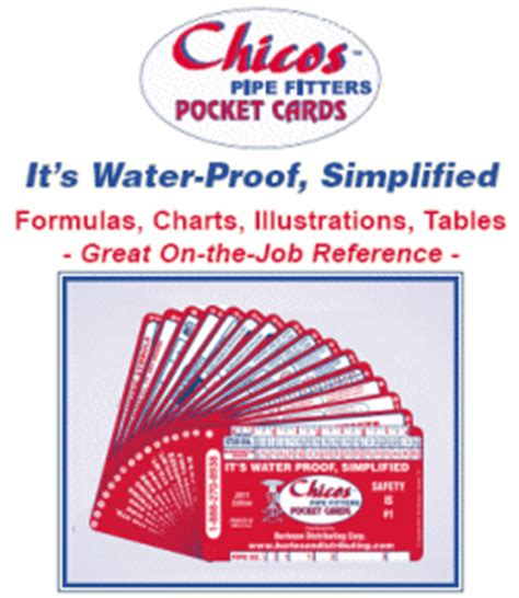 Chicos Gift Card - chicos pipefitters pocket cards