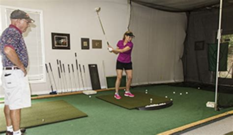 swing club experience nwa dealpiggy golf clubs lessons or swing evaluation
