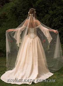 renaissance inspired wedding dresses renaissance style alternative corset wedding gown