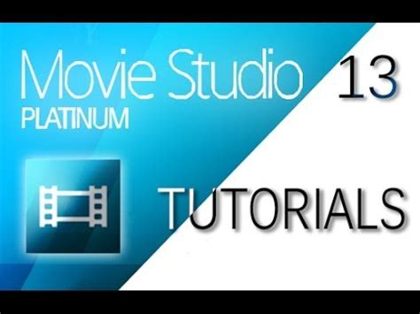 Free Template Sony Vegas Movie Studio Hd Platinum 10 Intros By Dj Lishus Agaclip Make Your Sony Studio Platinum 13 Templates