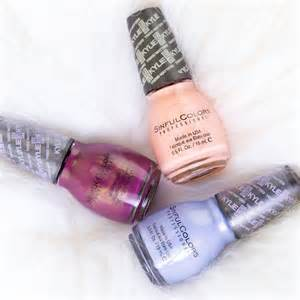 jenner nail color sinfulcolors jenner trend matters velvety demi matte