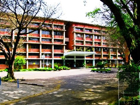 Best Mba College In Chandigarh by Top Mba Colleges In Chandigarh Details Getentrance