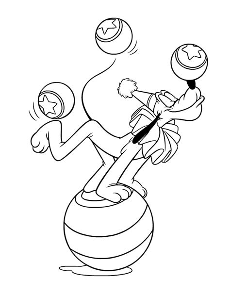 disney coloring pages pluto coloring page pluto coloring pages 24