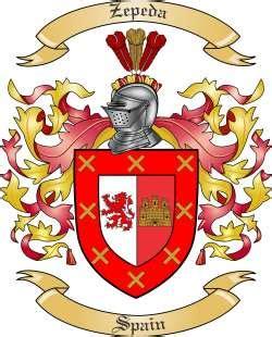 Antigua Marriage Records La Historia Antigua Distinguido Apellido Zepeda Zepeda Web Site Myheritage