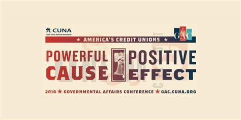 cuna credit union jobs cuna launches 2016 gac info slated for feb 21 25 cuinsight