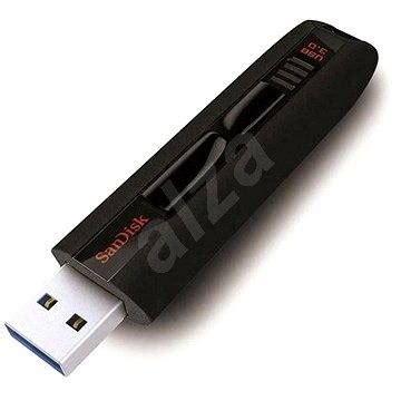 Promo Fd Flashdisk Sandisk Otg 64gb Usb 3 0 sandisk cruzer 64gb flash disk alza cz
