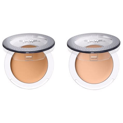 Concealer 4 In 1 p 252 r cosmetics disappearing act 4 in 1 concealer 2 8 gr