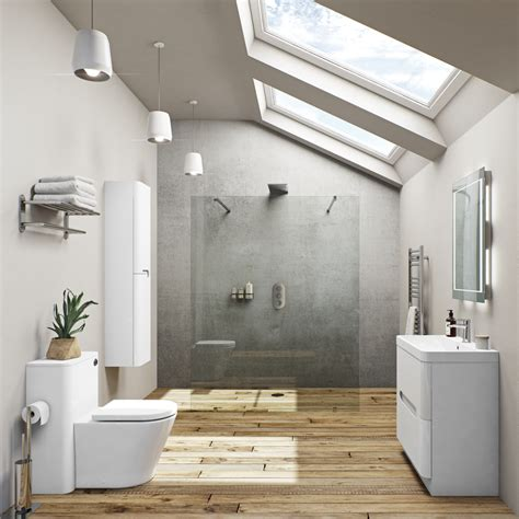 ellis bathroom furniture price list contemporary bathroom inspiration victoriaplum com