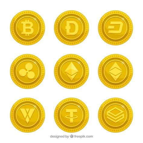 Bitcoin Orange Cyan bitcoin vectors photos and psd files free