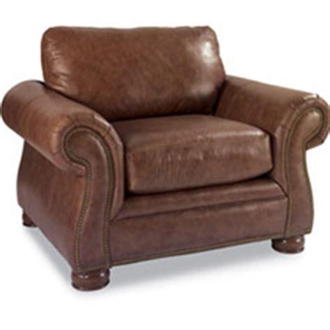 pembroke premier stationary chair w brass nail trim