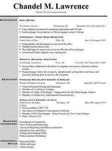 journalism resume examples sample resume workopolis journalist resume samples visualcv resume samples database