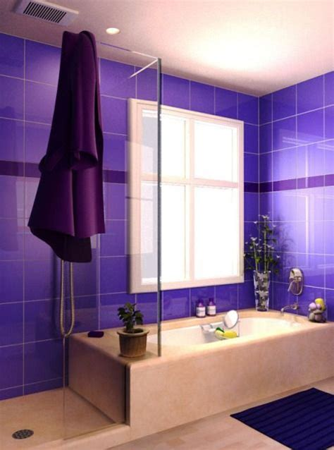 purple bathrooms 17 best images about purple bathrooms on pinterest