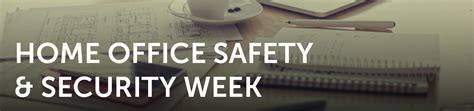 home office tips american heritage insurance