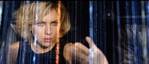 Film Lucy Message | the lucy film transhumanism s false promise to become a