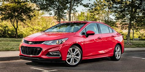 Chevy Cruze Fuel Economy by Chevrolet Cruze Fuel Economy Upcomingcarshq