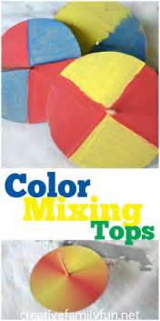 color craft best 25 color mixing ideas on color mixing