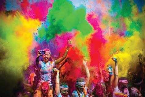 color run paint a splash of color 7 paint runs you can t miss