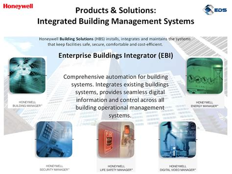 integrated comfort solutions eds mobilty technology